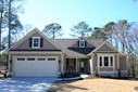 1450 Lone Pine Se Court , Bolivia, NC - USA (photo 1)