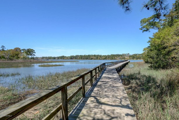 115 Magnolia Drive , Wilmington, NC - USA (photo 2)