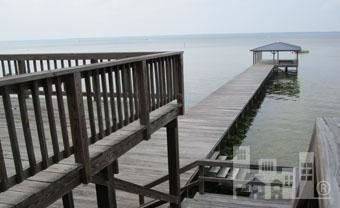 9 Sutton Place Drive , Lake Waccamaw, NC - USA (photo 1)