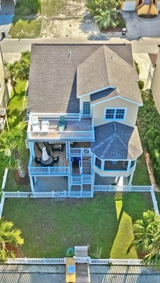 34 Moore Street , Ocean Isle Beach, NC - USA (photo 3)