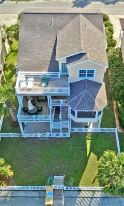 34 Moore Street , Ocean Isle Beach, NC - USA (photo 5)