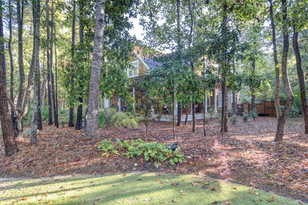 3004 Sunnybranch Drive , Wilmington, NC - USA (photo 3)