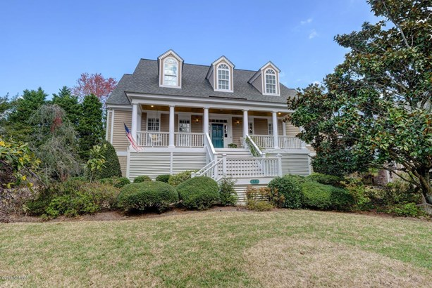 2811 Shandy Avenue , Wilmington, NC - USA (photo 1)