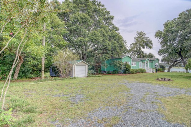 1821 Buena Vista Circle , Wilmington, NC - USA (photo 1)