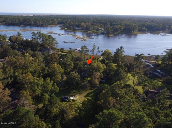 5908 Greenville Loop Road , Wilmington, NC - USA (photo 4)