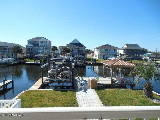3029 3rd Street , Surf City, NC - USA (photo 2)