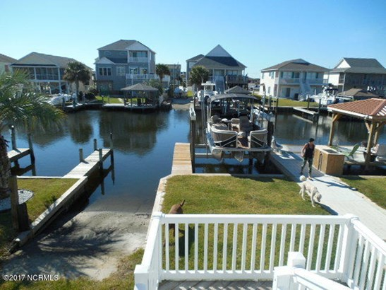 3029 3rd Street , Surf City, NC - USA (photo 3)