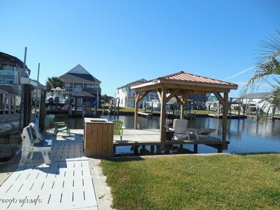 3029 3rd Street , Surf City, NC - USA (photo 5)