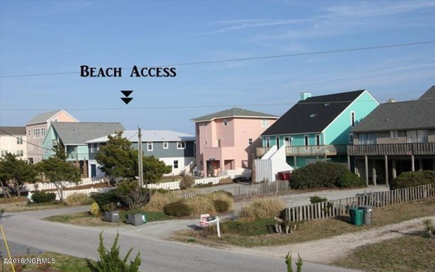 1202 S Topsail Drive , Surf City, NC - USA (photo 2)