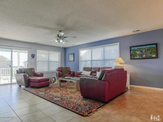 1202 S Topsail Drive , Surf City, NC - USA (photo 3)