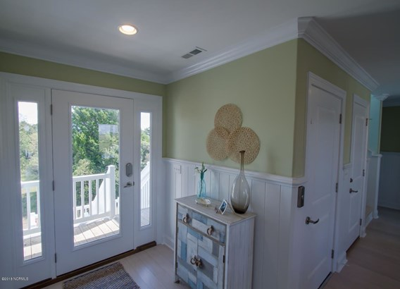 1409 Sunset Lane , Sunset Beach, NC - USA (photo 4)