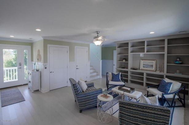 1409 Sunset Lane , Sunset Beach, NC - USA (photo 5)