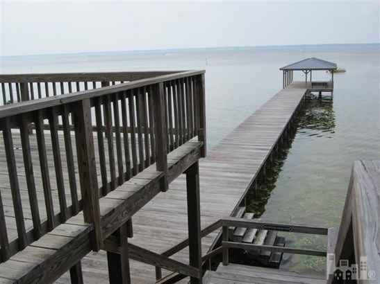 45 Osage Circle , Lake Waccamaw, NC - USA (photo 1)