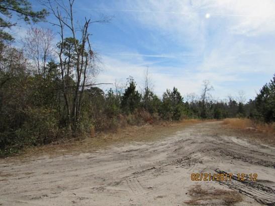 9833 Ridge Road, Leland, NC - USA (photo 2)
