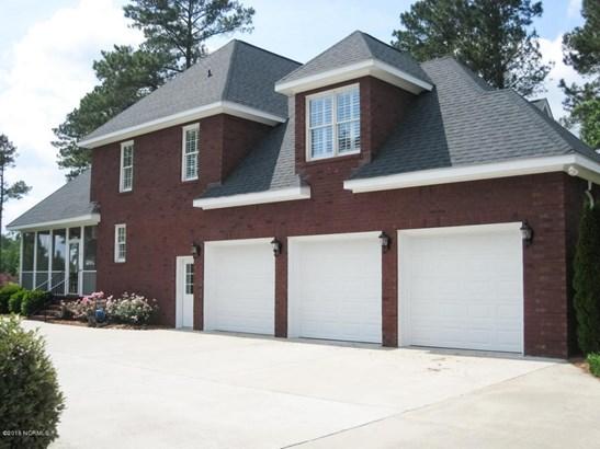 139 Pilot House Drive , Wallace, NC - USA (photo 2)