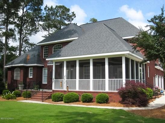 139 Pilot House Drive , Wallace, NC - USA (photo 3)