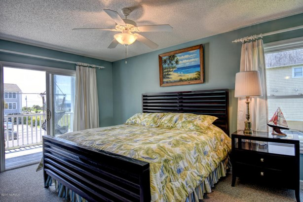 1605 N New River Drive , Surf City, NC - USA (photo 4)