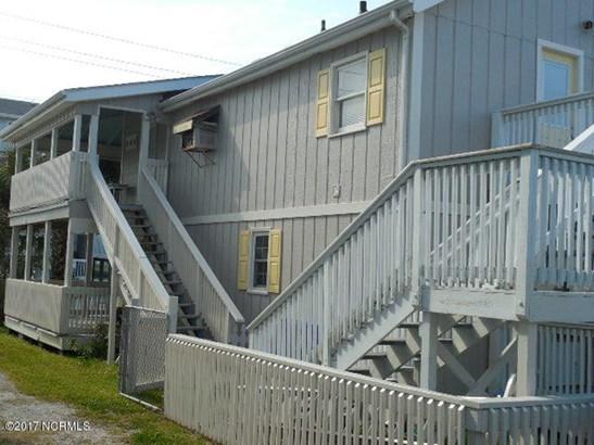 708 Canal Drive , Carolina Beach, NC - USA (photo 4)
