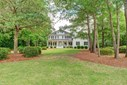 269 River Ridge Drive , Wallace, NC - USA (photo 1)
