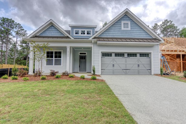 3701 Echo Farms Boulevard , Wilmington, NC - USA (photo 1)