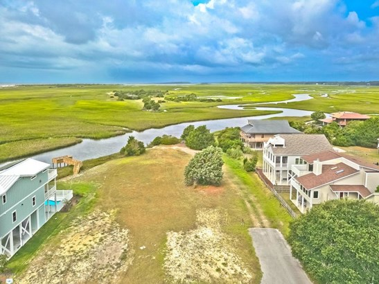 1415 Sunset Lane , Sunset Beach, NC - USA (photo 1)