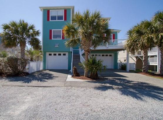 33 Wilmington Street , Ocean Isle Beach, NC - USA (photo 2)