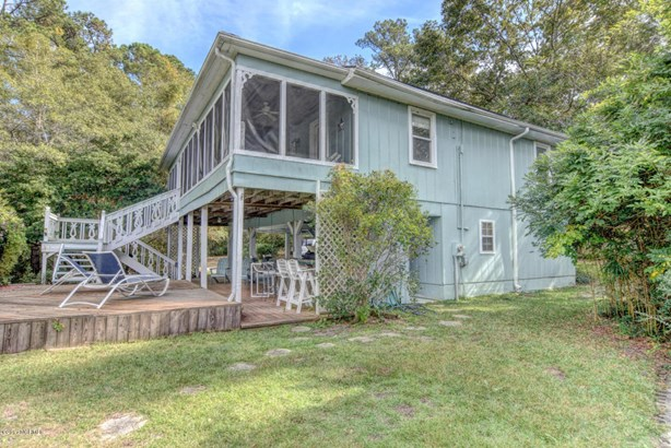 9075 Townview Sw Place , Calabash, NC - USA (photo 2)