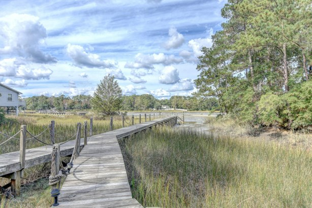 9075 Townview Sw Place , Calabash, NC - USA (photo 3)
