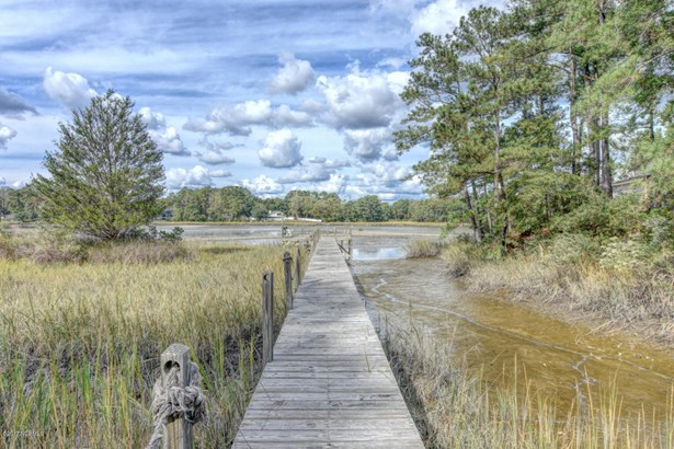 9075 Townview Sw Place , Calabash, NC - USA (photo 4)