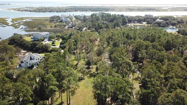 6452 Quail Run Road , Wilmington, NC - USA (photo 1)
