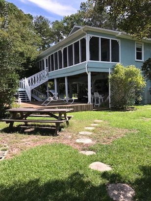 9075 Townview Sw Place, Calabash, NC - USA (photo 5)