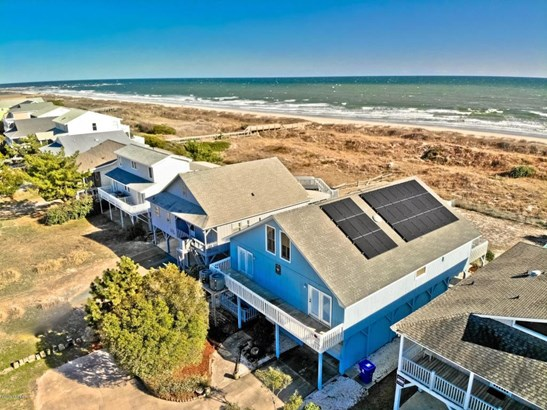 1404 E Main Street , Sunset Beach, NC - USA (photo 2)