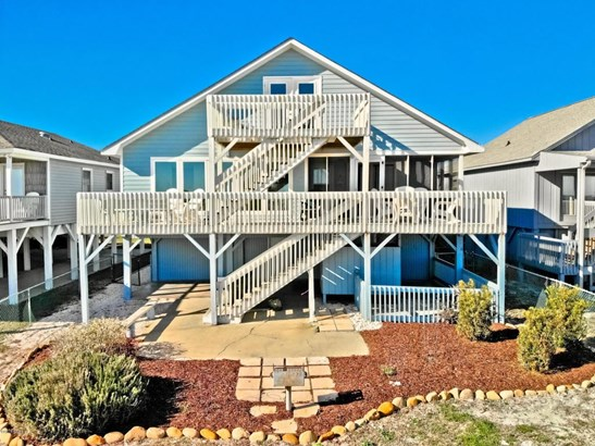 1404 E Main Street , Sunset Beach, NC - USA (photo 3)