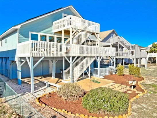 1404 E Main Street , Sunset Beach, NC - USA (photo 4)