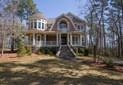 2902 Espinosa Se Court , Bolivia, NC - USA (photo 1)