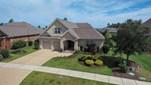 1606 N Stillwood Drive , Leland, NC - USA (photo 1)