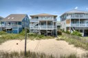 19 E Atlanta Street , Wrightsville Beach, NC - USA (photo 1)