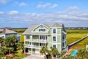 2613 N Lumina Avenue , Wrightsville Beach, NC - USA (photo 1)