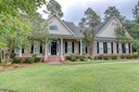 1511 Grandiflora Drive , Leland, NC - USA (photo 1)