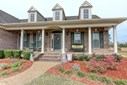 8407 Compass Pointe East Wynd Ne , Leland, NC - USA (photo 1)