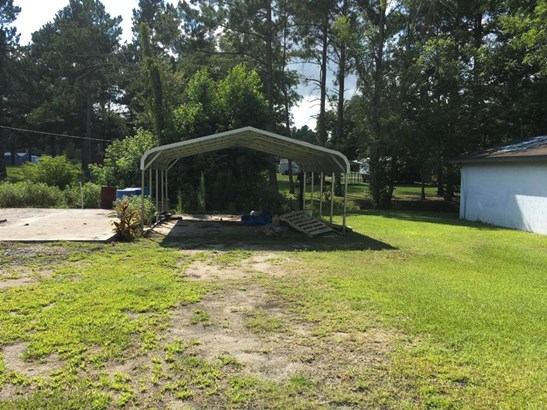 773 Fred Powell Road , Whiteville, NC - USA (photo 5)