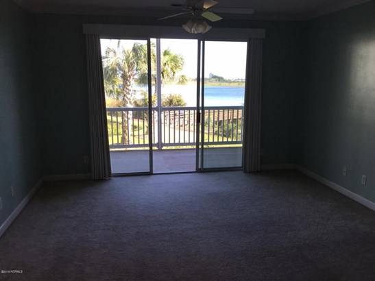 1135 Park Road #2102, Sunset Beach, NC - USA (photo 2)