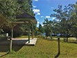 112 Merganser Loop Lot 44 , Rocky Point, NC - USA (photo 1)