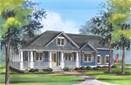 40 Hydrangea Lane , Hampstead, NC - USA (photo 1)