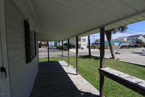 1216 S Lake Park Boulevard , Carolina Beach, NC - USA (photo 5)