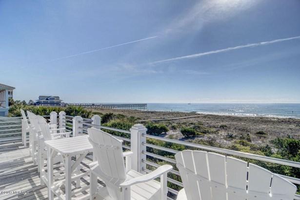 727 S Lumina Avenue , Wrightsville Beach, NC - USA (photo 2)