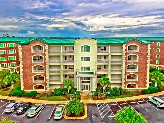 915 Shoreline W Drive #243, Sunset Beach, NC - USA (photo 1)