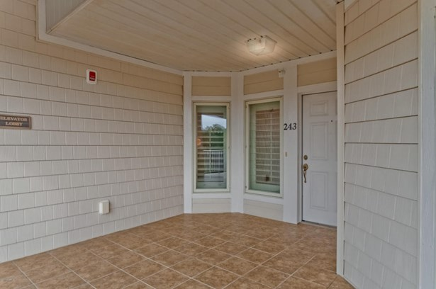 915 Shoreline W Drive #243, Sunset Beach, NC - USA (photo 4)