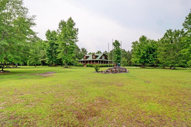 4210 Blueberry Road , Currie, NC - USA (photo 3)
