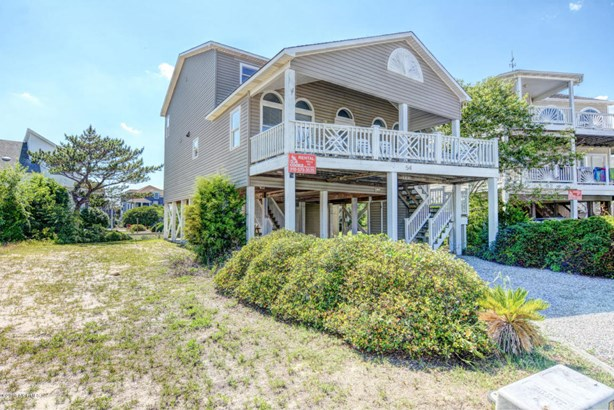 54 Private Drive , Ocean Isle Beach, NC - USA (photo 2)